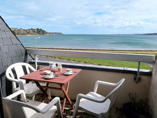 1 bedroom Apartment in Perros-Guirec, Brittany, France - 5682781
