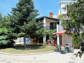 3 bedroom Villa in Liznjan, Istria, Croatia - 5654835