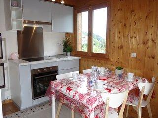 3 bedroom Villa with WiFi - 5647083
