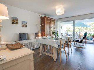 1 bedroom Apartment in Quiberon, Brittany, France - 5637464