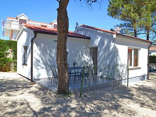 1 bedroom Villa in Vir, Zadarska Županija, Croatia - 5533030
