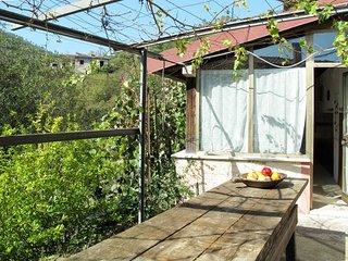 2 bedroom Villa in Olle-Viotti, Liguria, Italy : ref 5687678