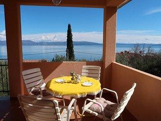 1 bedroom Apartment in Labin, Istarska Zupanija, Croatia - 5439149
