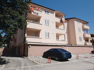 1 bedroom Apartment in Medulin, Istarska Županija, Croatia - 5564580