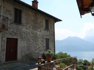 1 bedroom Apartment in San Rocco, Lombardy, Italy - 5634040