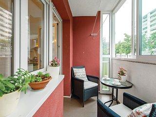 2 bedroom Apartment in Rijeka, Primorsko-Goranska Županija, Croatia - 5678422