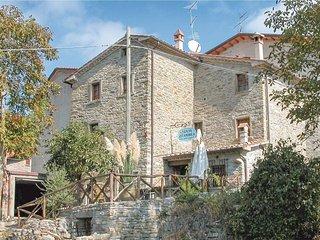 3 bedroom Villa in Cantone, Umbria, Italy : ref 5523689
