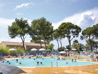 2 bedroom Villa in Mus, Occitania, France - 5678474
