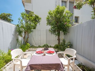 1 bedroom Apartment in Cannes, Provence-Alpes-Côte d'Azur, France - 5633922