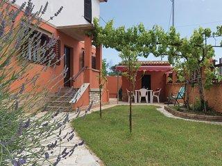 2 bedroom Apartment in Pula, Istarska Županija, Croatia - 5574715