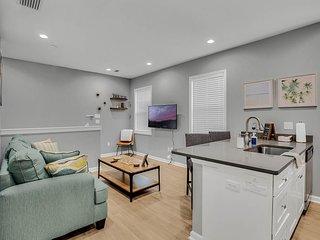 Tampa Holiday Apartment 27299