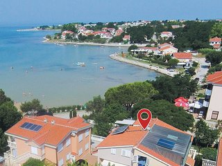 2 bedroom Apartment in Batalazi, Zadarska Zupanija, Croatia : ref 5526914