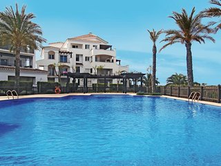 2 bedroom Apartment in Los Tomases, Region of Murcia, Spain - 5538732