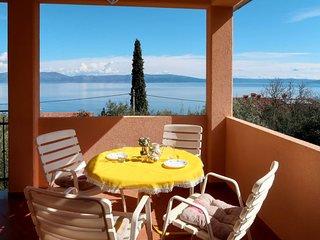 1 bedroom Apartment in Ravni, Istarska Zupanija, Croatia - 5654930