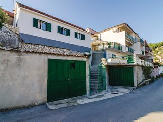 3 bedroom Apartment in Stablina, Croatia - 5543427