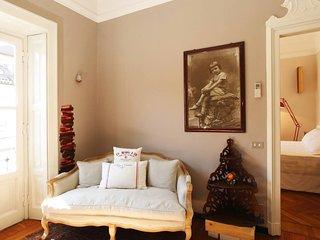 Milano Holiday HotelApartment 27285