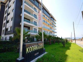 KargIcak Belediyesi Holiday Apartment 27258