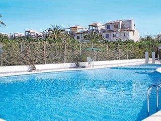 2 bedroom Apartment in El Moncayo, Valencia, Spain - 5538489