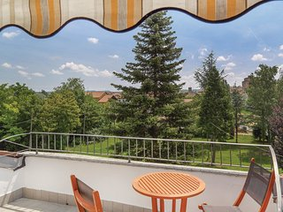 1 bedroom Apartment in Nizza Monferrato, Piedmont, Italy - 5678515