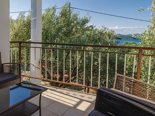 2 bedroom Apartment in Blazevo, Croatia - 5541264