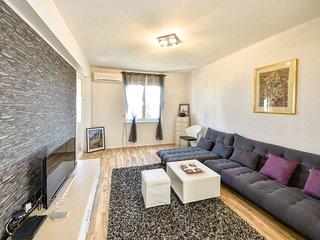 2 bedroom Apartment in Zadar, Zadarska Zupanija, Croatia - 5622893