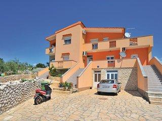 2 bedroom Apartment in Slivnica, Zadarska Zupanija, Croatia - 5562904