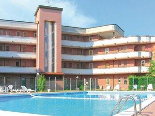 2 bedroom Apartment in Lido delle Nazioni, Emilia-Romagna, Italy - 5539720