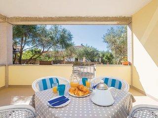 1 bedroom Apartment in Skrbcici, Croatia - 5604957