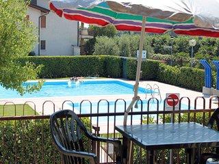 1 bedroom Apartment in Palu dei Mori, Veneto, Italy : ref 5655917