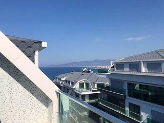 KargIcak Belediyesi Holiday Apartment 27255