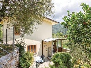 3 bedroom Villa in Casoli, Tuscany, Italy - 5523553