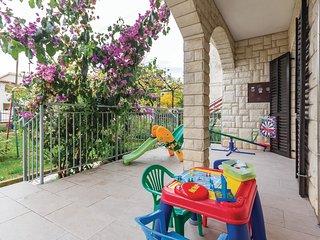3 bedroom Apartment in Pomer, Istria, Croatia - 5536139