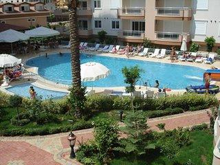 KargIcak Belediyesi Holiday Apartment 27262