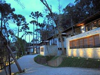 High Luxury Campos do Jordao H4Y Campos J 001
