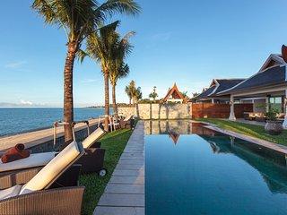 Thailand holiday rental in Surat thani, Ko Samui