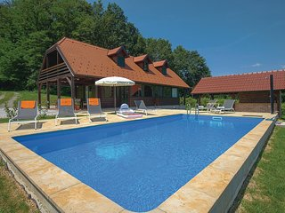 Holiday House Zoe - Kuca za odmor Zoe