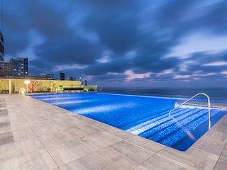 1|Luxe Hyatt H2 Condo -Bayfront- 2/2 by NOMAD GURU