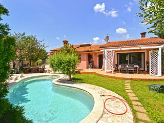Villa Sasa Peric