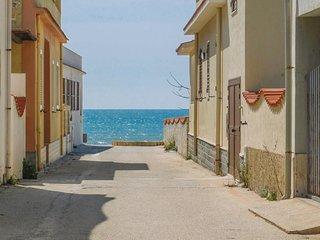 2 bedroom Villa in Triscina, Sicily, Italy - 5545381