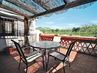 3 bedroom Villa in Retamales, Andalusia, Spain : ref 5434752