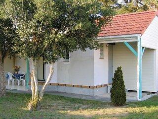1 bedroom Villa in Préfailles, Pays de la Loire, France - 5565509