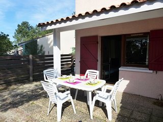 1 bedroom Villa with WiFi - 5046876