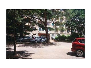 2 bedroom Apartment in Drenova, Primorsko-Goranska Županija, Croatia - 5678393