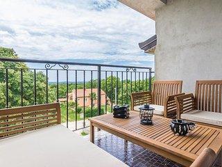 2 bedroom Apartment in Heraki, Istarska Zupanija, Croatia - 5564119