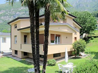 3 bedroom Apartment in Lierna, Lombardy, Italy - 5650973