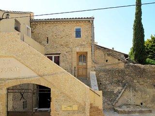 3 bedroom Villa in Laudun-lArdoise, Occitanie, France - 5650891