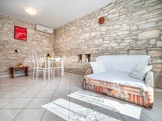 1 bedroom Apartment in Rakalj, Istria, Croatia - 5624436
