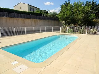 1 bedroom Apartment in Gassin, Provence-Alpes-Cote d'Azur, France - 5039376