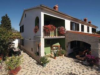 3 bedroom Villa in Borinići, Istarska Županija, Croatia - 5520412