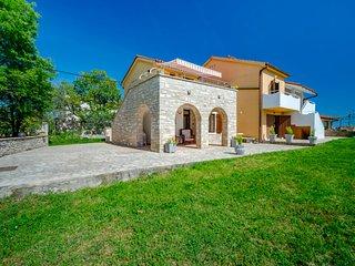 1 bedroom Apartment in Rakalj, Istria, Croatia - 5624427